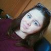 Кристина, 20, г.Первомайский (Оренбург.)