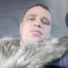 Евгений, 32, г.Сызрань