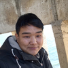 Равиль, 22, г.Камызяк