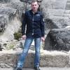 Сергей, 38, г.Leira