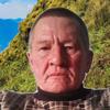 Александр, 51, г.Краснокаменск