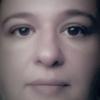 яна, 42, г.Слободской