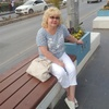 Татьяна, 48, г.Ступино