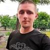 flowbro, 25, г.Невинномысск