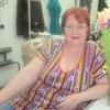 Наталия, 60, г.Краснодар
