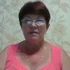 Тамара, 58, г.Нижняя Тура