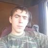 Wadim, 26, г.Алексеевка