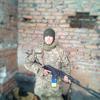 Yura, 18, г.Червоноград
