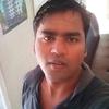 saif, 23, г.Карачи