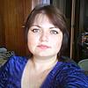 Olga, 40, г.Белореченск