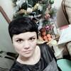 Кристина Кристина, 37, г.Каховка
