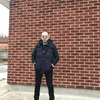 Антон, 48, г.Прага
