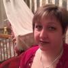 Ирина, 45, г.Омск