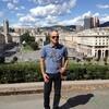 marcello, 57, г.Torino