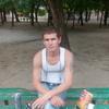 Миша, 31, г.Рига