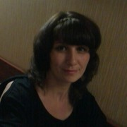 Татьяна alexandrovna 39 Харовск