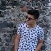 Левани, 17, г.Тбилиси
