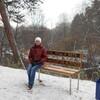 Марина, 46, г.Екатеринбург