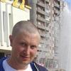 Макс, 34, г.Могилёв