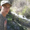 Андрюха, 17, г.Кара-Балта