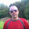 Слай, 49, г.Кохтла-Ярве