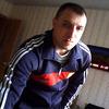 Алексей, 37, г.Кондопога