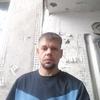 Алексей, 37, г.Свободный
