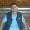 Васек, 28, г.Тирасполь