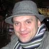 Maksim, 41, г.Бремен