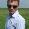 Женя, 23, г.Кировск