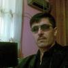 Ара, 44, г.Алтынкуль