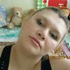 НИКА, 34, г.Ковров