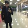 Damir, 22, г.Омск