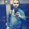 Omari, 25, г.Тбилиси