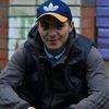 Сергей, 27, г.Беломорск