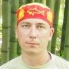 Антон, 37, г.Липецк