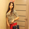 Елена, 22, г.Киев