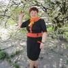 Елена, 55, г.Черняховск