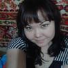 Екатерина, 30, г.Зарафшан