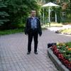 Алекс, 61, г.Краснознаменск