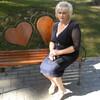 людмила, 54, г.Ивье