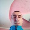 Василь, 34, г.Ивано-Франковск