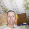 Александр, 46, г.Рогачев