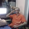 nazim, 35, г.Загатала