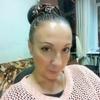 Наталья, 59, г.Москва