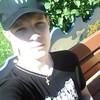 Иван, 21, г.Инта