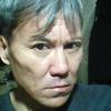Бембя, 53, г.Элиста