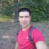 Ramazon, 25, г.Сосновый Бор