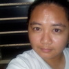 mak, 31, г.Себу