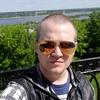 Максим, 26, г.Муром